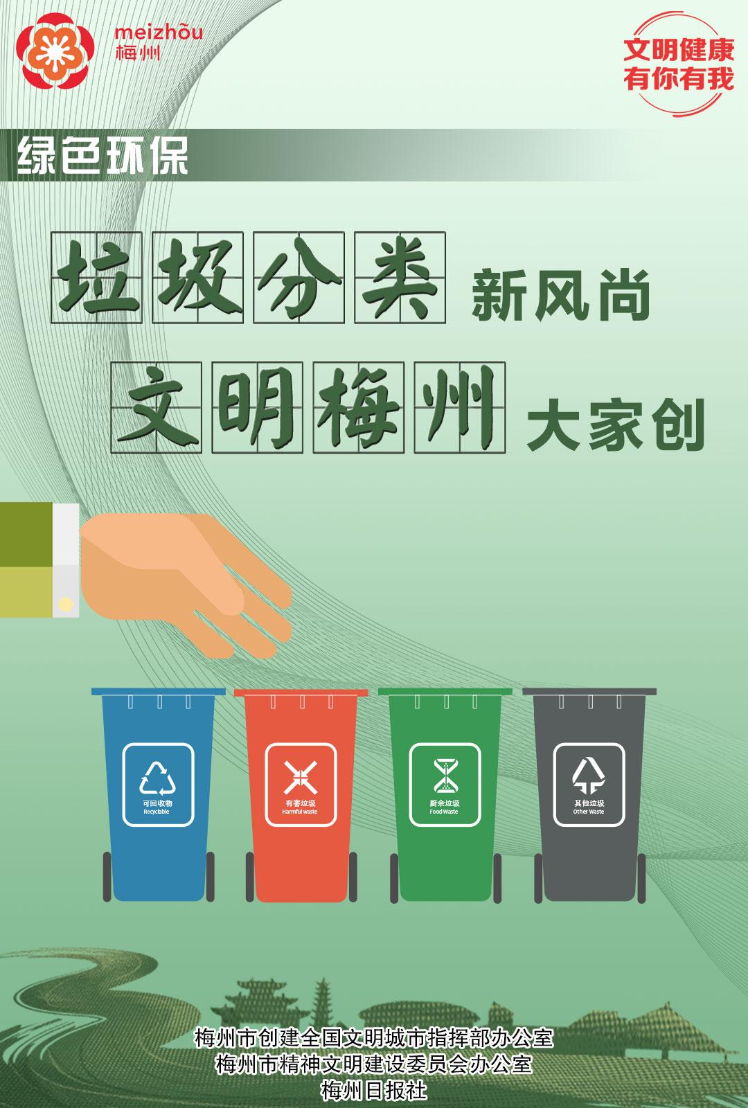 一、绿色环保-3.垃圾分类(竖).jpg
