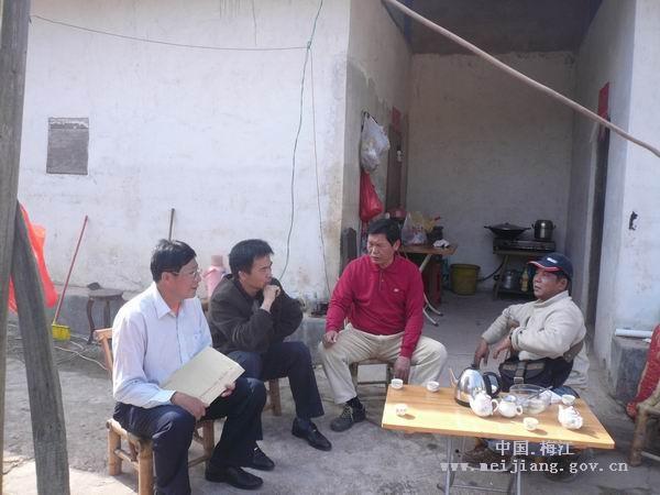 陕西渭南澄城县美女:轮椅上的发型师梁青:渭南天气