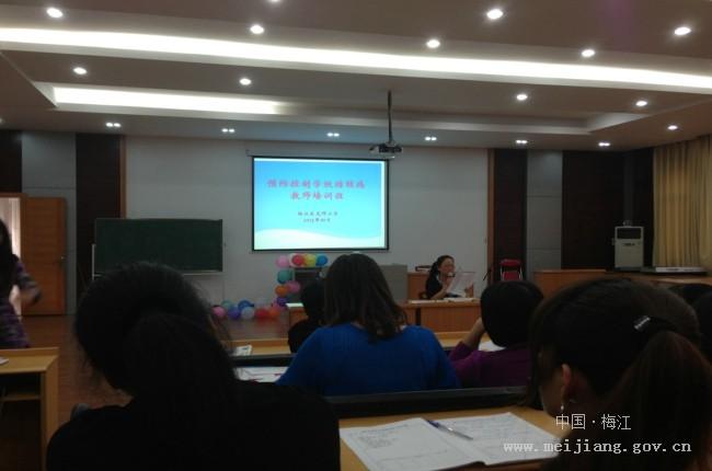 龙坪小学积极开展预防肺结核病宣传教育工作